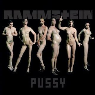 1253136023_rammstein-pussy-cds-2009
