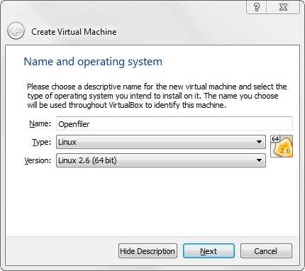 2013-02-25 07_58_24-Create Virtual Machine