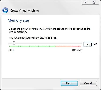 2013-02-25 07_59_11-Create Virtual Machine
