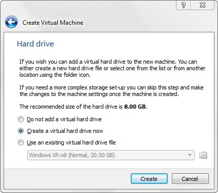 2013-02-25 07_59_58-Create Virtual Machine