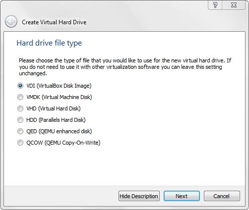 2013-02-25 08_00_08-Create Virtual Hard Drive