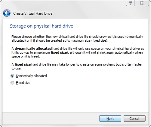 2013-02-25 08_00_14-Create Virtual Hard Drive