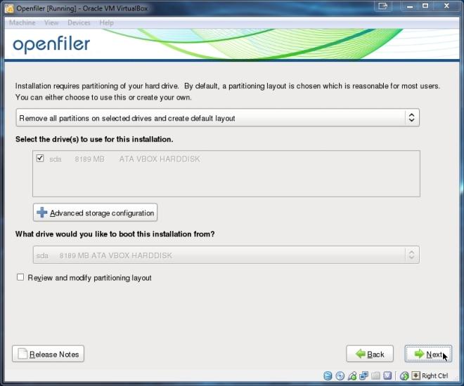 2013-02-25 08_07_33-Openfiler [Running] - Oracle VM VirtualBox