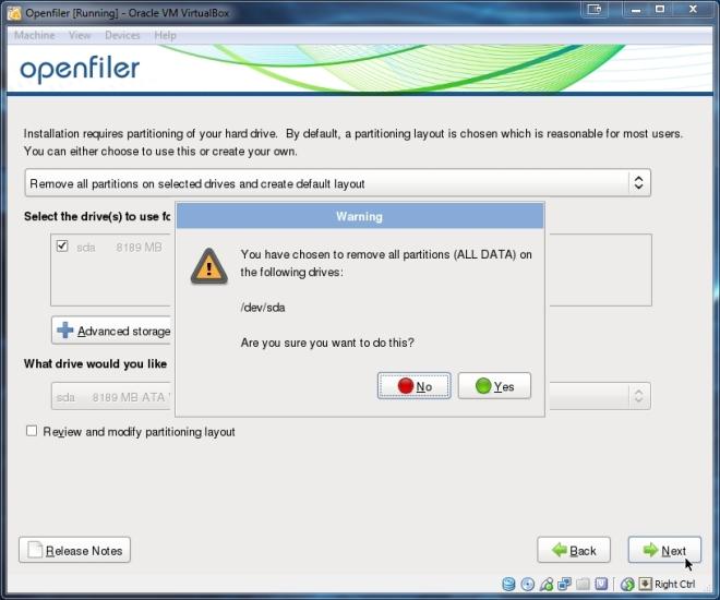 2013-02-25 08_08_00-Openfiler [Running] - Oracle VM VirtualBox