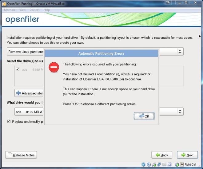 2013-02-25 08_19_56-Openfiler [Running] - Oracle VM VirtualBox