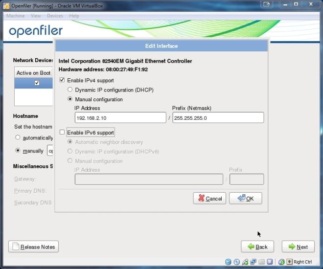 2013-02-25 08_31_54-Openfiler [Running] - Oracle VM VirtualBox