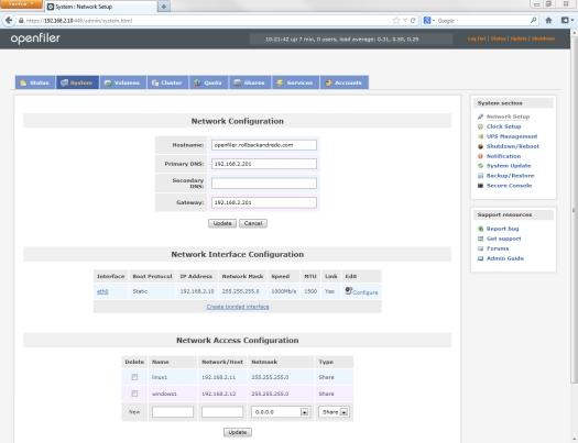 2013-02-25 10_21_50-System _ Network Setup
