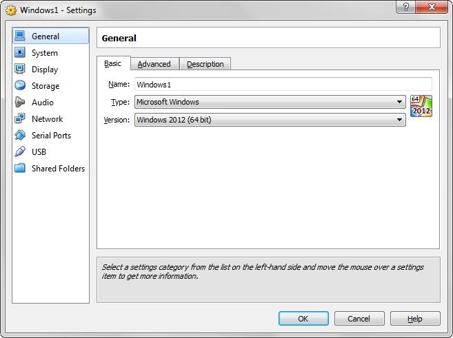 2013-03-01 07_49_27-Windows1 - Settings