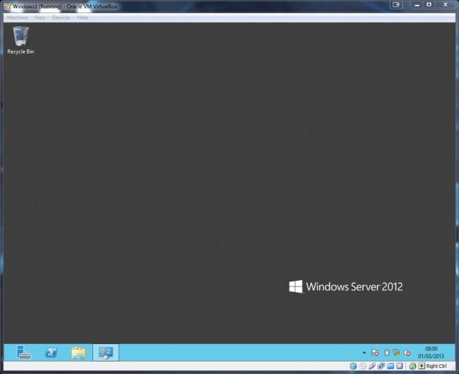 2013-03-01 08_00_58-Windows1 [Running] - Oracle VM VirtualBox