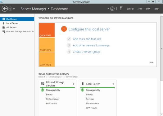 2013-03-01 08_11_27-Server Manager