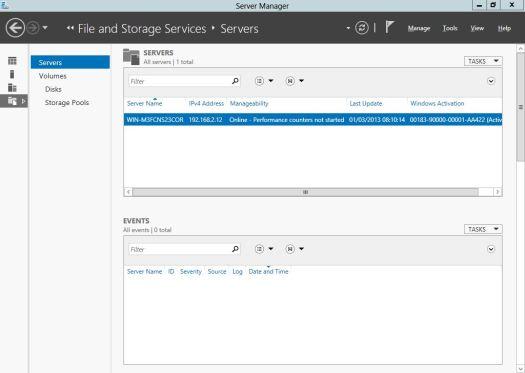 2013-03-01 08_11_40-Server Manager