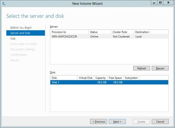 2013-03-01 08_12_45-New Volume Wizard