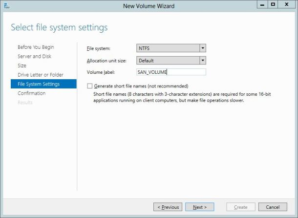 2013-03-01 08_13_21-New Volume Wizard