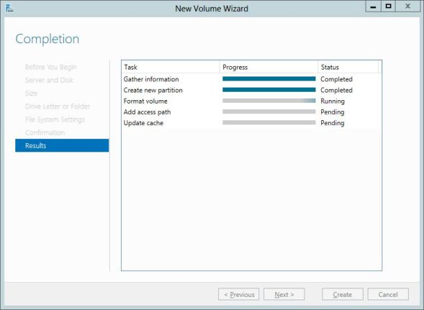 2013-03-01 08_13_40-New Volume Wizard