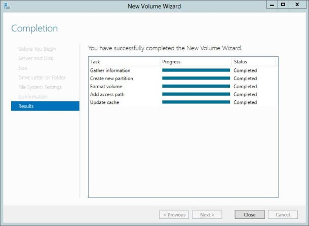 2013-03-01 08_14_00-New Volume Wizard